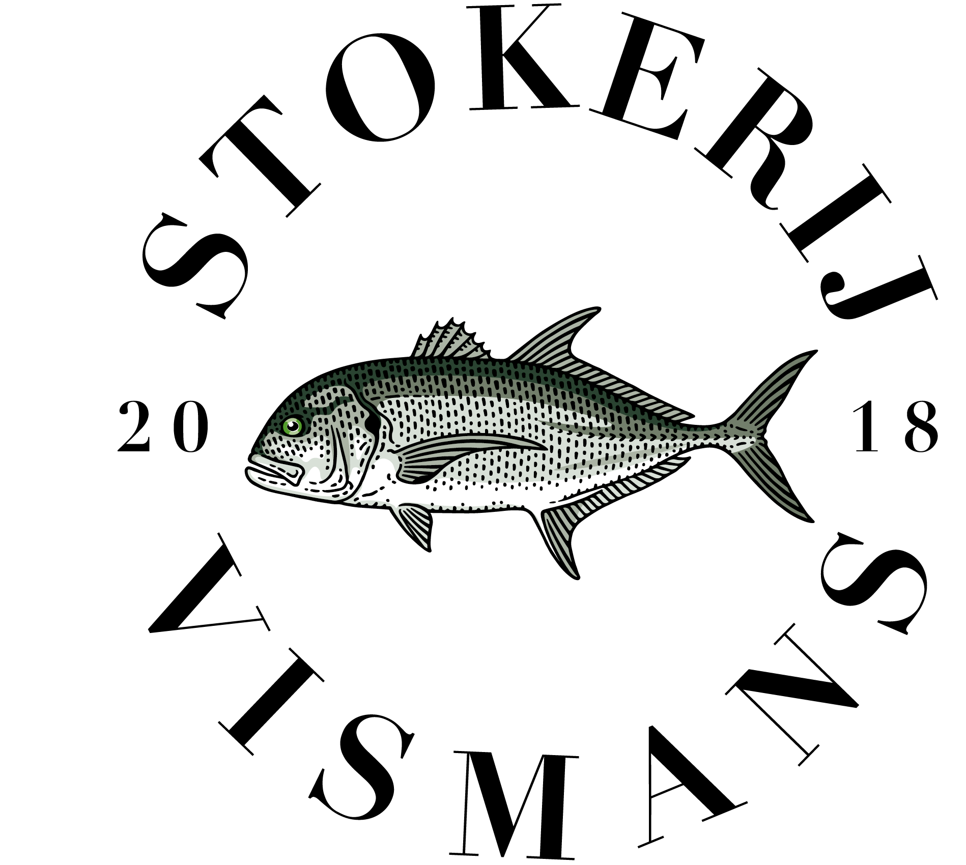 Stokerij Vismans